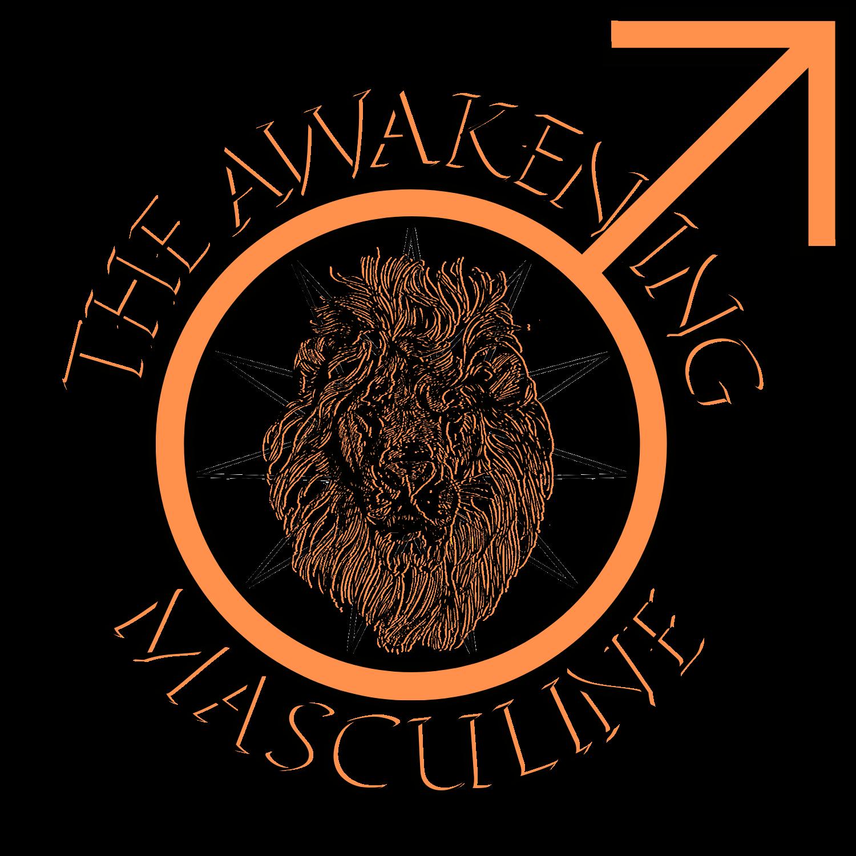 Jeremy Creager ~ The Awakening Masculine