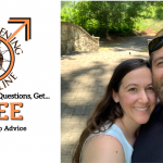 Ask Sacred Union Questions, Get FREE Relationship Advice!